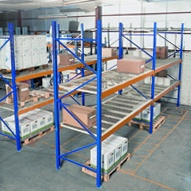 Shelving / Racking
