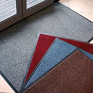 Matting and Flooring