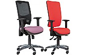 24 Hour Office Chairs £170 - £219