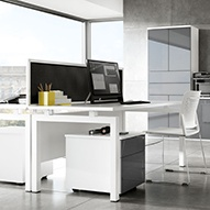 Next Day Office Furniture