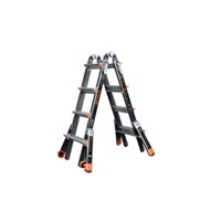 Combination Steps / Ladders