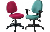 Operator Chairs Less Than £75