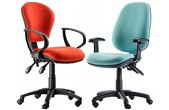 Operator Chairs From £75 to £100