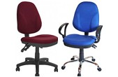Best Selling Operator Chairs
