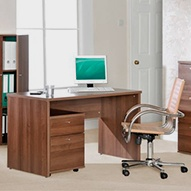Next Day Olympia Office Furniture