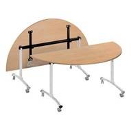 Tilt Top & Folding Tables