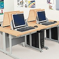 ICT Desks