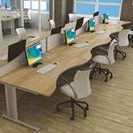 Accolade Office Furniture