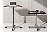 BN SQart Workstation Mobile Furniture