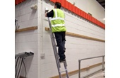 Lyte Extension Ladders