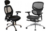 Best Selling Mesh Chairs