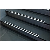 Anti-Slip Stair Nosing