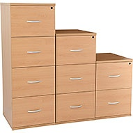 Next Day Karbon Filing Cabinets