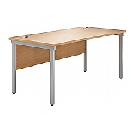 Next Day Phase Rectangular Desks