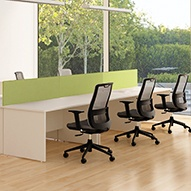 Braemar Office Furniture