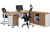 Harmony Office Desks