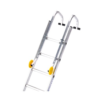 Ladder Roof Hook Kit Cheap Ladder Roof Hook Kit From Our