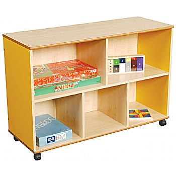 Small Straight Storage Unit £164 -