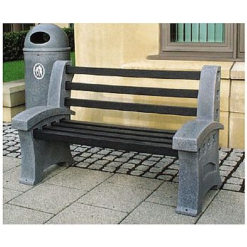 Outdoor Premier Seating £346 -