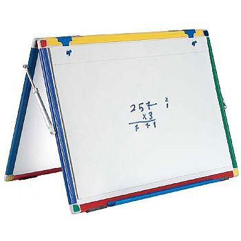 Desktop Student Whiteboard