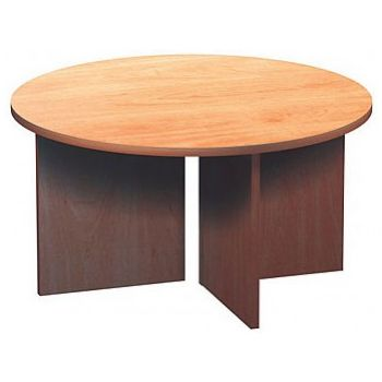 Triumph Everyday Round Coffee Table