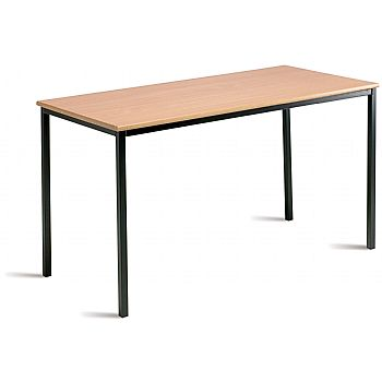Scholar Fully Welded Rectangular Tables