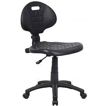 Poly Work Chair £85 -