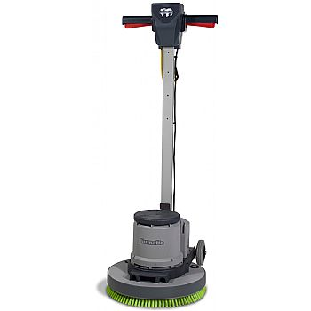 Numatic Hurricane HFM 1515G Floor Scrubber / Polisher ‭905963‬ £0 -