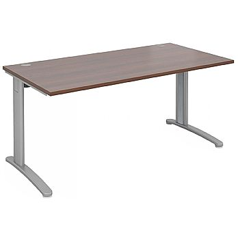 Everyday Rectangular Desks £207 -