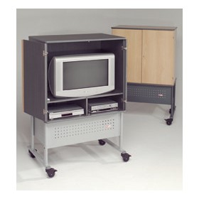 Secure 160 TV Cabinet