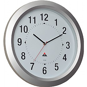 big wall clock cheap big wall clock from our clocks range. Black Bedroom Furniture Sets. Home Design Ideas