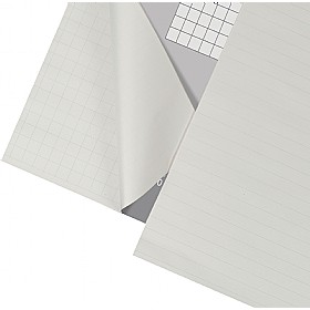 A1 Flipchart Pads - Packs Of 5 !
