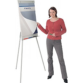 Bulk Value Pack A1 Flipchart Pads