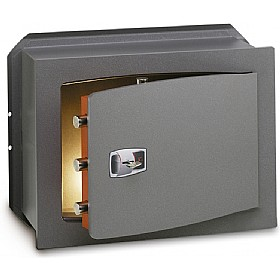 Burton Wall Safes