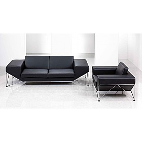 Sven HB3 Collection Reception Sofas