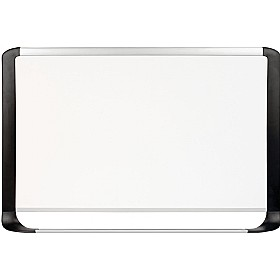 Bi-Office Mastervision Magnetic Whiteboards