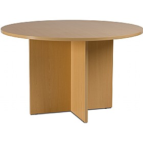Braemar Pro Conference/Meeting Table