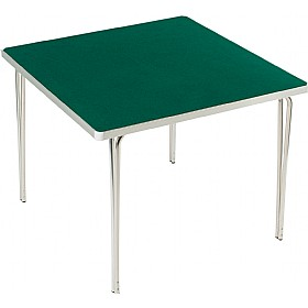 Gopak™ Games Table