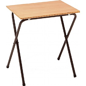 Bulk Buy Folding Exam Desk
