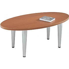 Tapas Oval Coffee Table