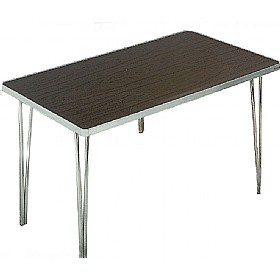 Gopak Express Economy Folding Table - Rapid Despatch!! £93 - Education Furniture