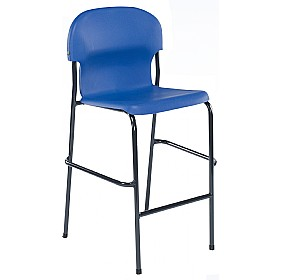 Chair 2000 Stool