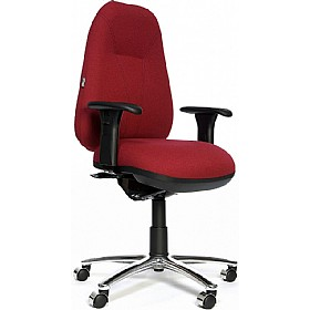 beta 24 hour task chairs cheap beta 24 hour task chairs from our
