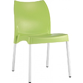 Hello Bistro Chair