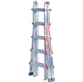 Little Giant Classic Ladder