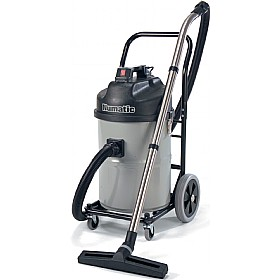Numatic NTD750 Industrial Dry Vacuum Cleaner