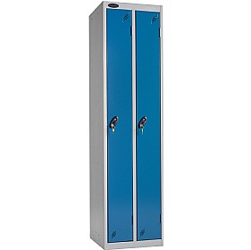 Twin Locker With ActiveCoat