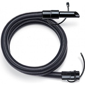 Numatic 32mm Cleantec Extraction Hose - Available In 2 Lengths