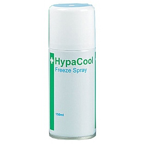 Hypacool Spray