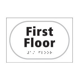 Braille First Floor Sign  Cheap Braille First Floor Sign. Early Pregnancy Signs. Delivery Signs. Mystic Signs. Paw Patrol Signs Of Stroke. Number 10 Signs. Lizard Signs. Traffic Nys Signs. Khan Academy Signs Of Stroke